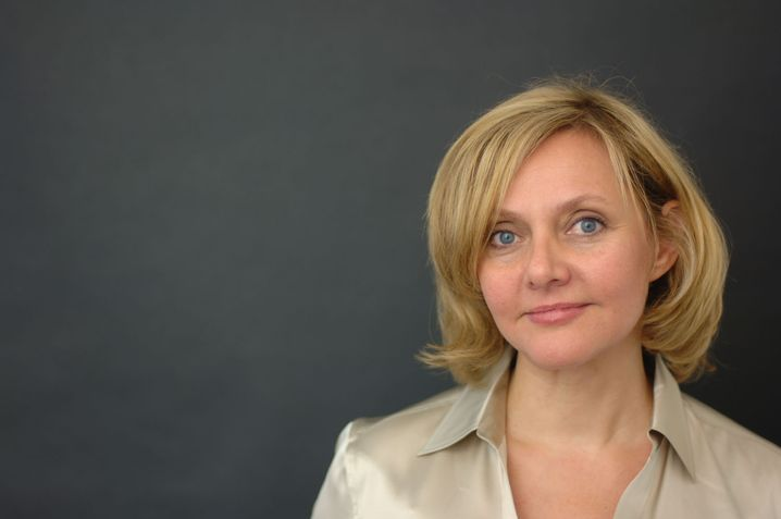 Ute Bölke, Karrierecoach aus Wiesbaden, analysiert den Fall von Yannick