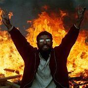 Unruhen in Pakistan nach dem Bhutto-Mord: Die Welt ist entsetzt - und ratlos