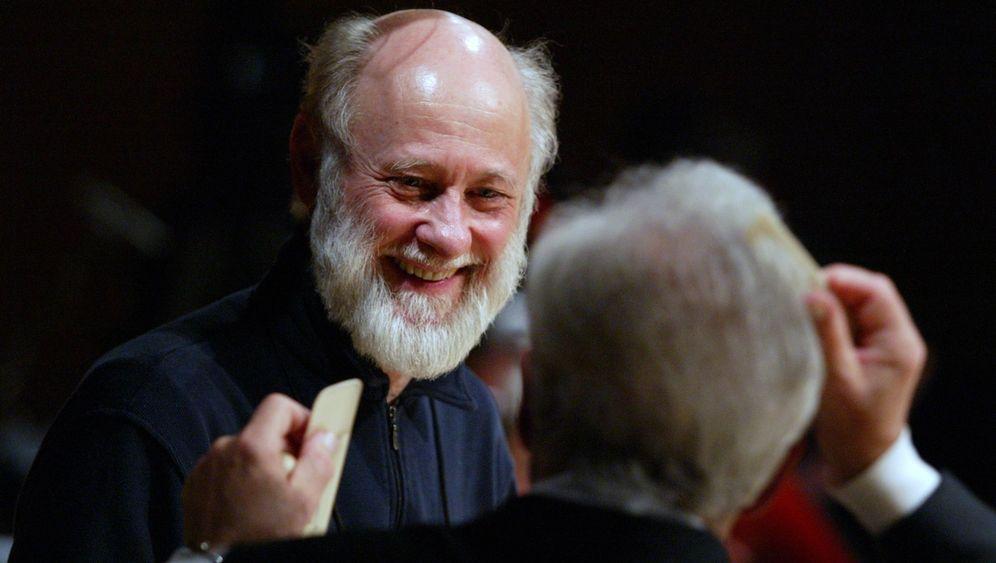 Ausnahmepianist Trifonov: Virtuose Überraschungen