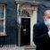 Kritik an laxen Schutzmaßnahmen der britischen Regierung