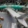 Boeing nimmt Produktion von 737 Max wieder auf