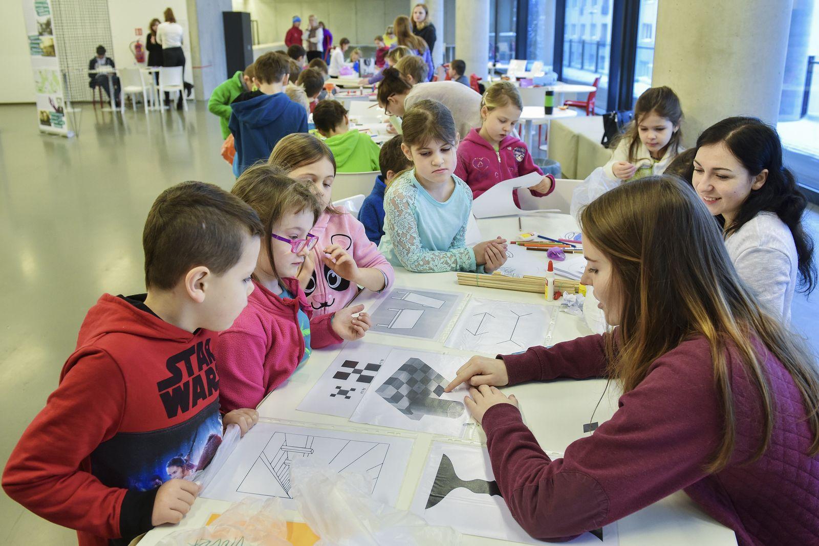 Schulreform in Polen