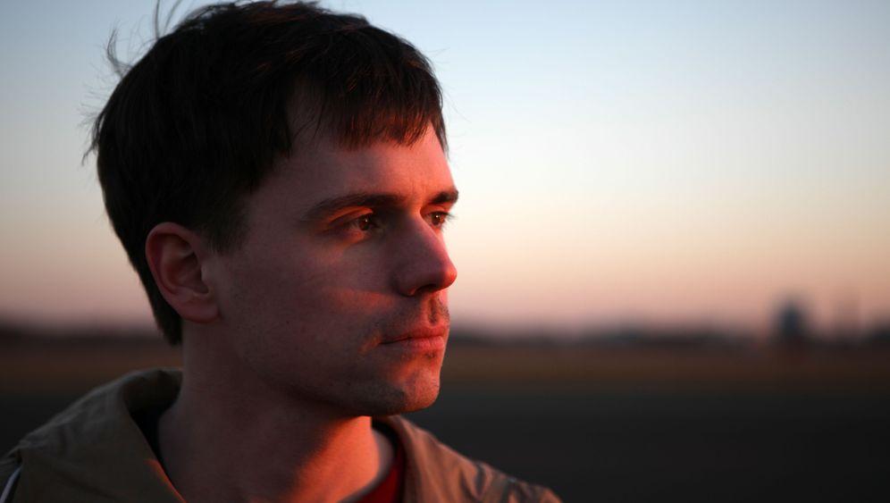 Literaturjahr 2011: Zum Abheben bereit