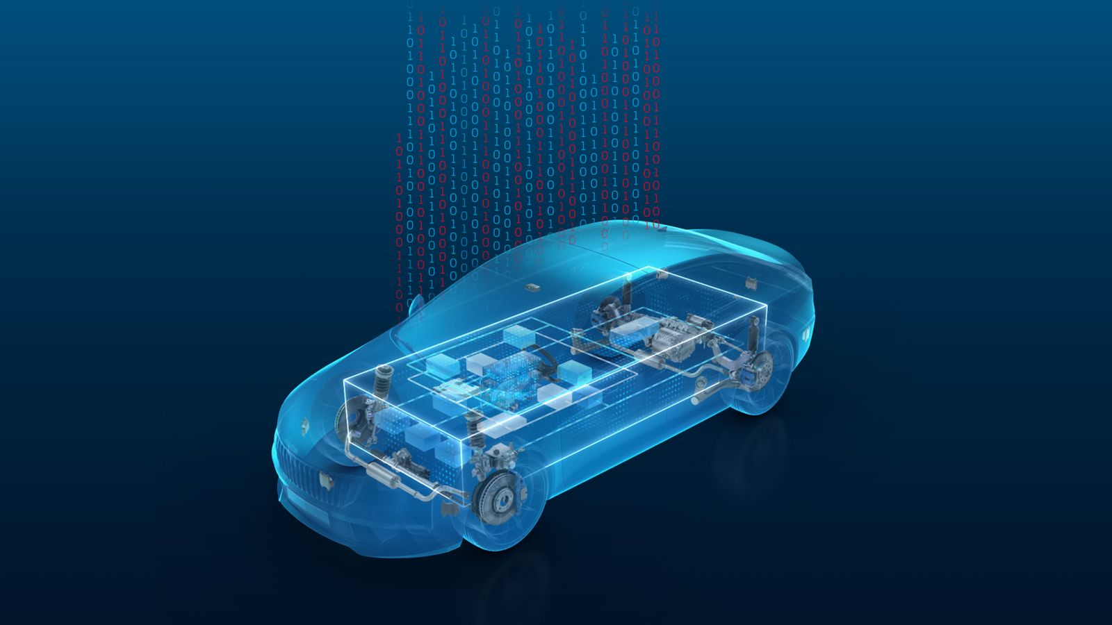 ZF_Software-defined-Car