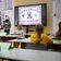 Wer wo wieder ins Klassenzimmer darf – und wovon das abhängt
