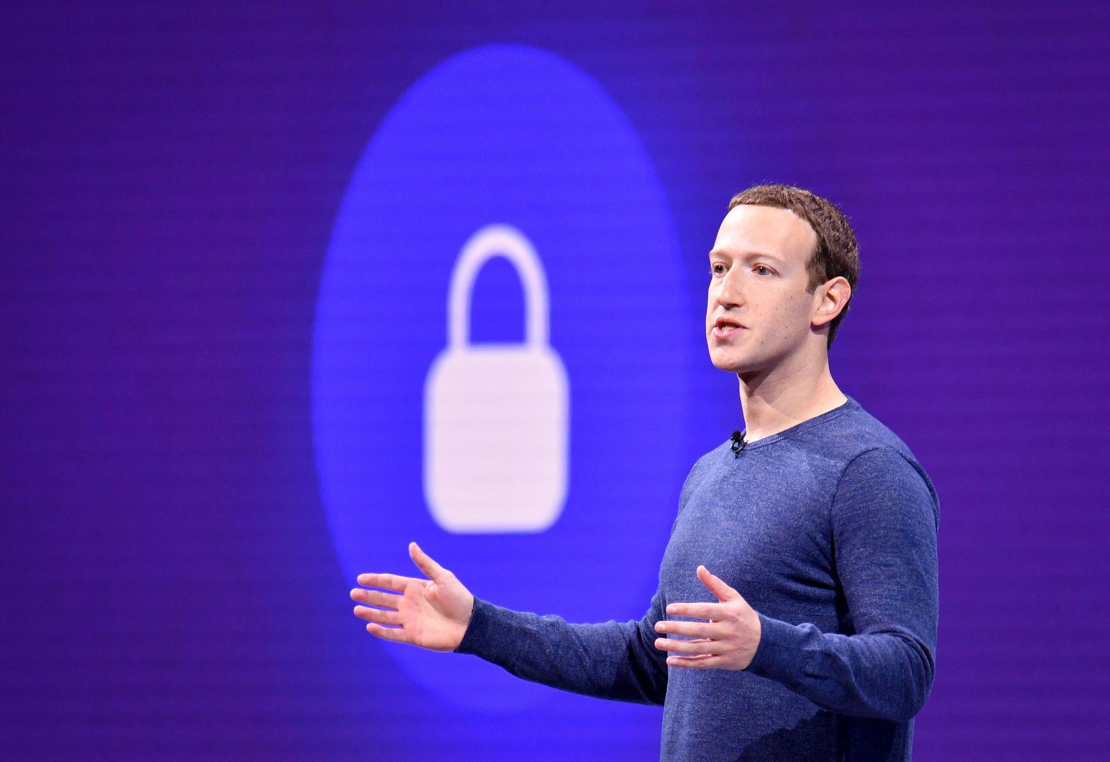 Facebook-computers-internet-FILES-US-IT-LIFESTYLE-FACEBOOK