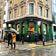 Ein Bummel durch das Londoner Kreativviertel