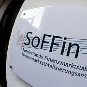 Soffin-Gebäude in Frankfurt am Main: Mehr als 20 Voranfragen