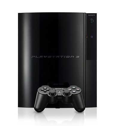 Playstation 3: Spielehersteller drängt auf Preissenkung
