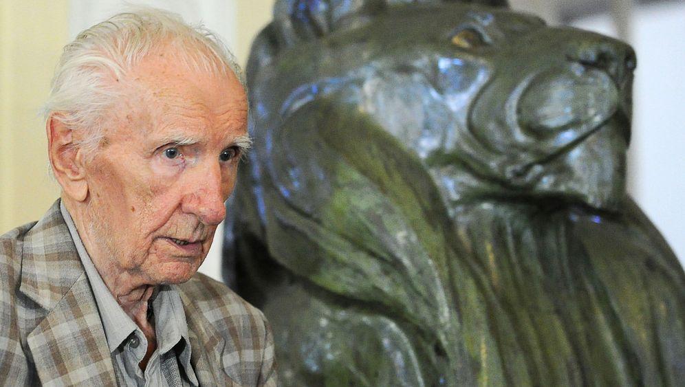 Ungarischer Kriegsverbrecher: Die Enttarnung des Rentners László Csatáry