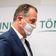 Clemens Tönnies lehnt Rücktritt ab