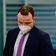 Spahn soll teures Maskenprogramm gegen Widerstände im Ministerium durchgesetzt haben