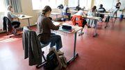 Die Schulen öffnen – obwohl manche Rektoren und Eltern gar nicht wollen