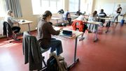 Zwei Schulen wegen Corona geschlossen