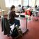 Kultusminister halten an Prüfungen im Corona-Schuljahr fest