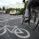 Für Kinder erklärt: Der Streit um die Radwege