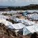 EU und Griechenland wollen neues Flüchtlingszentrum auf Lesbos errichten