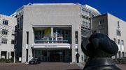 Hacker greifen Paul-Ehrlich-Institut an