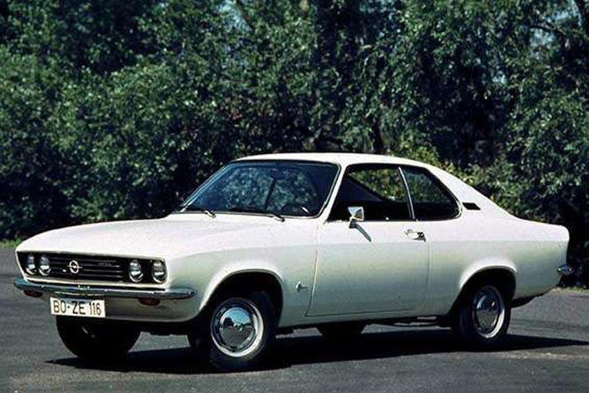 Opel Manta A 4767