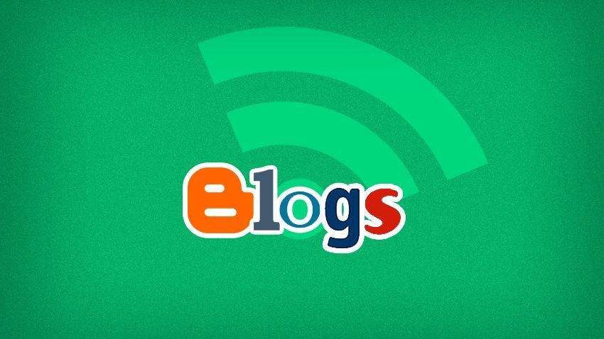 Blogs: Kleines ABC von Abmahnung bis Zitterwolf