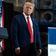 Kein zusätzliches TV-Duell zwischen Trump und Biden