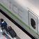 Was Bahnreisende jetzt wissen sollten