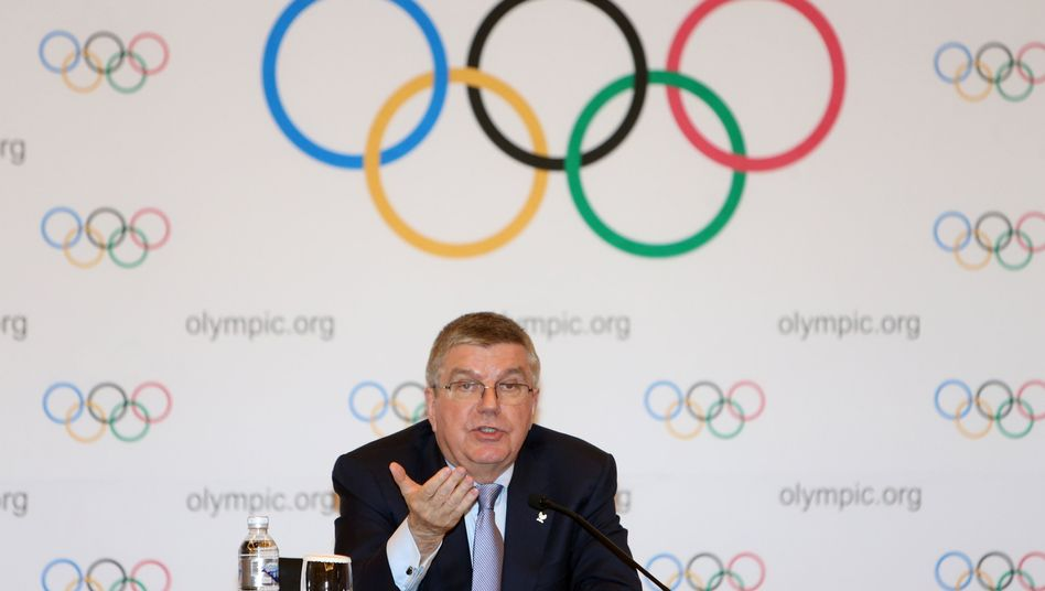 Olympia 2024 Bewerber Boston Gibt Details 15