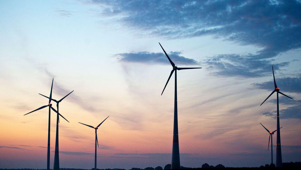 Ländervergleich: Deutsche zahlen weltweit fast die höchsten Strompreise - DER SPIEGEL - Wirtschaft