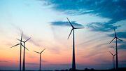 Deutsche zahlen weltweit fast die höchsten Strompreise