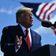 Wie Amerikas Unterschicht in der Trump-Ära profitierte