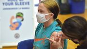 Ema empfiehlt Zulassung für Biontech-Impfstoff ab zwölf Jahren