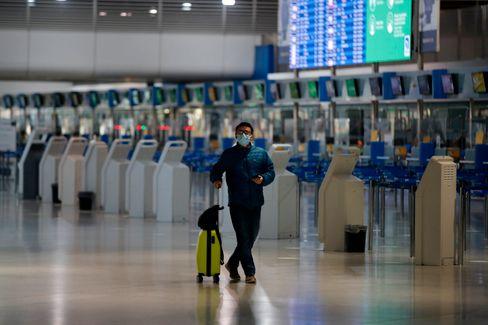 Risikogebiete in Europa: Reisenden auf dem Kontinent drohen neue Einschränkungen