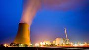 EU-Experten erklären Atomkraft zur grünen Geldanlage