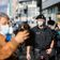 Spahn stellt Ende der Maskenpflicht in Aussicht – zumindest draußen