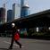 Chinas Wirtschaft schrumpft im ersten Quartal rapide