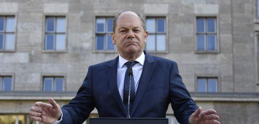 Bafin-Reform nach dem Fall Wirecard: Das neue Finanzaufsichtsgesetz ist Murks