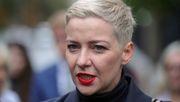 Europäische Politiker fordern Freilassung von Oppositionellen
