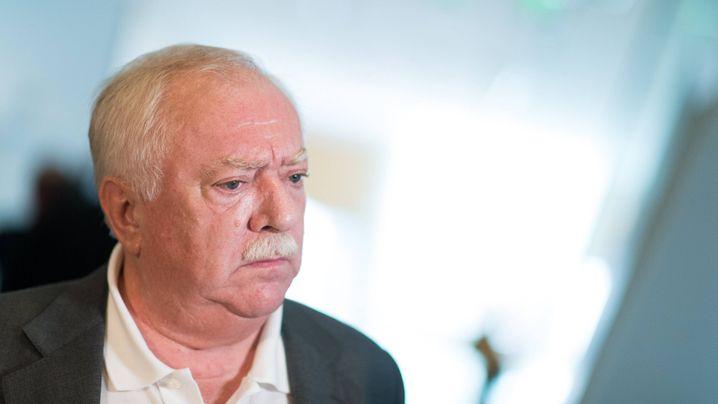 Österreich vor der Wahl: Selbst Wien könnte an die FPÖ fallen