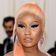 Gesundheitsminister von Trinidad und Tobago weist Nicki Minaj zurecht