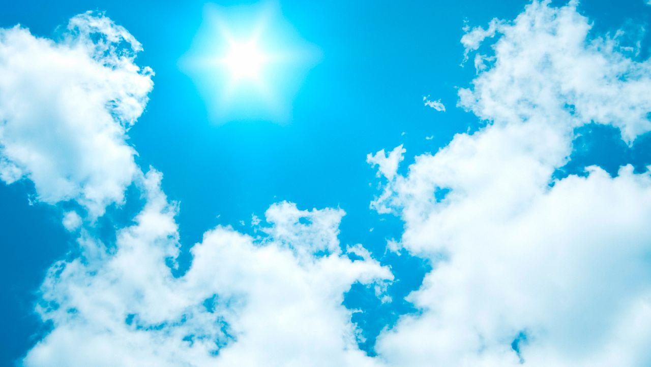 Nördliche Hemisphäre: Weltwetterorganisation warnt vor neuem Hitzesommer