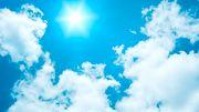 Weltwetterorganisation warnt vor neuem Hitzesommer