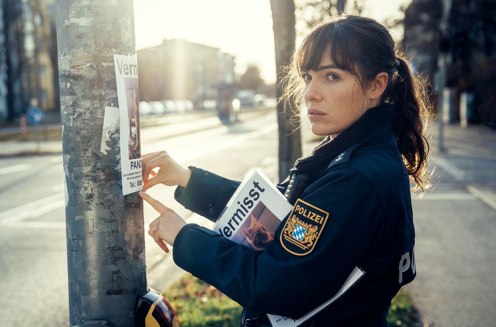 Polizeiruf 110 / Jubiläum / Gehälter