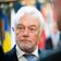 FDP-Vize Kubicki macht Spahn und Altmaier für CDU-Verluste verantwortlich