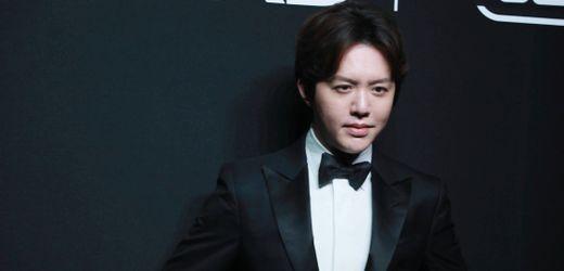 Yundi Li: Chinas Starpianist bei Ermittlungen zu illegaler Prostitution festgenommen