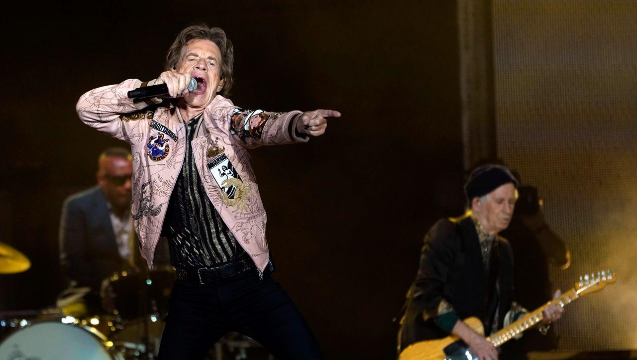 Mick-Jagger-vs-Paul-McCartney-So-schie-t-der-Rolling-Stones-Frontmann-gegen-den-Ex-Beatle-zur-ck