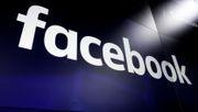 Facebook enttäuscht mit Rekordgewinn
