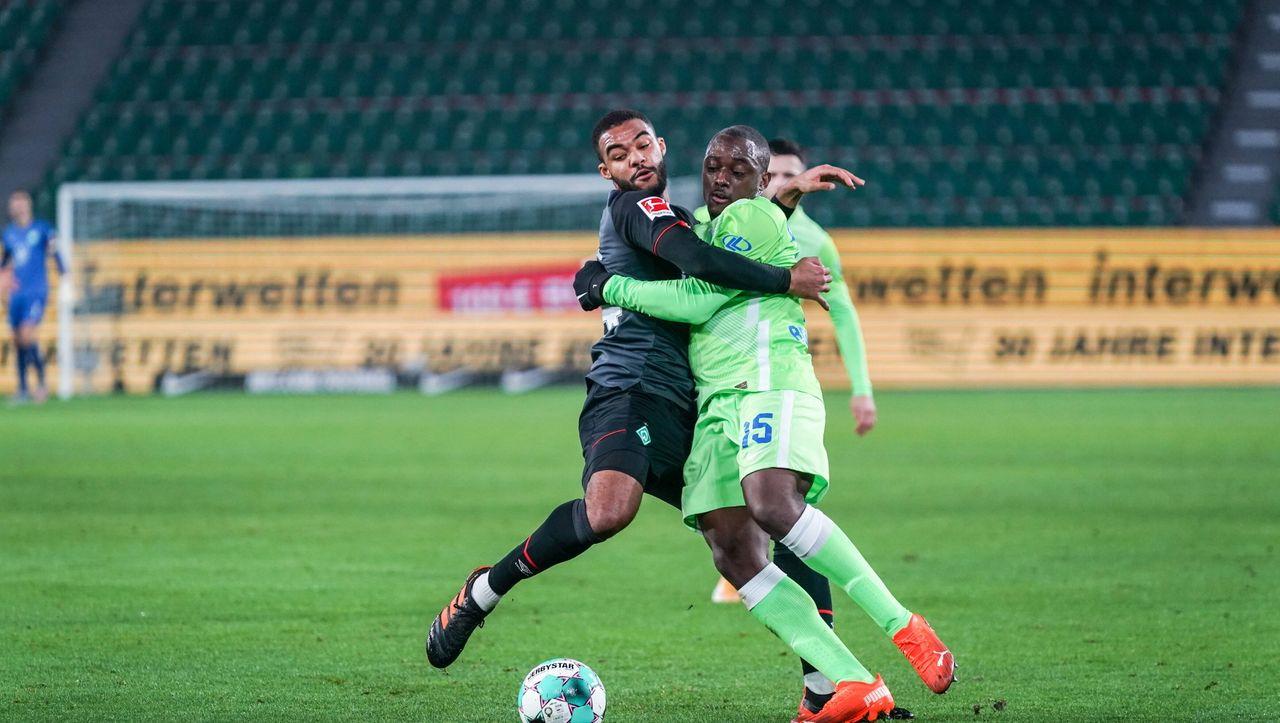 Fu-ball-Bundesliga-VfL-Wolfsburg-schl-gt-Werder-Bremen-in-spektakul-rem-Spiel