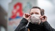 Was das Coronavirus für uns alle bedeutet
