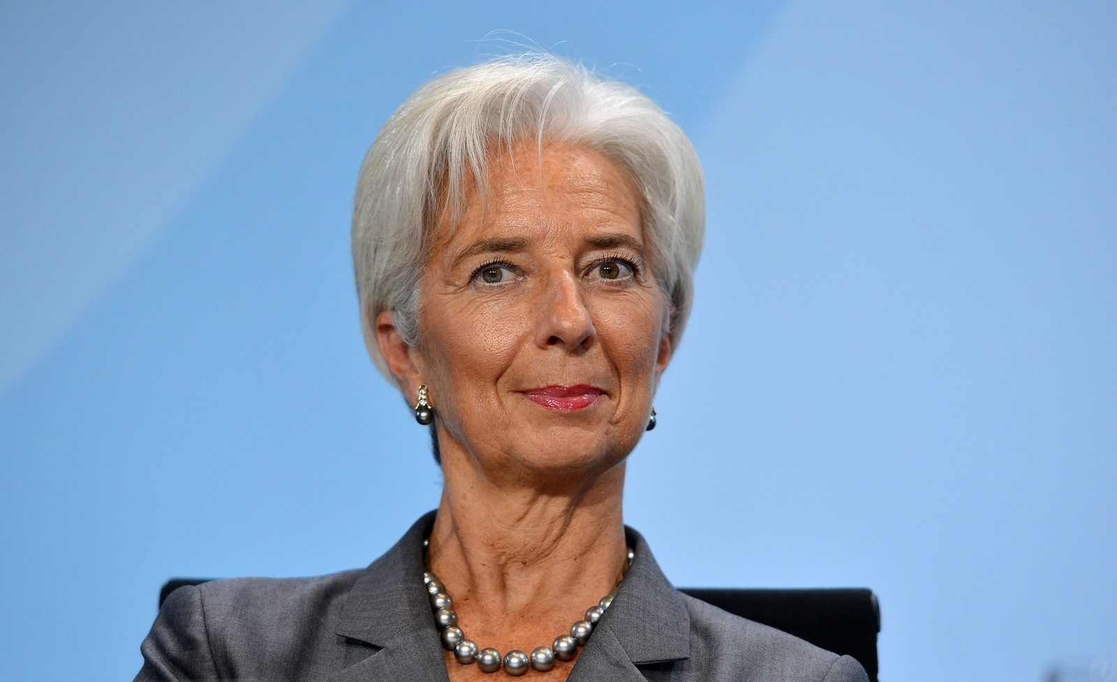 NICHT VERWENDEN Europa/Finanzkrise/EU