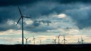 Regierung will zehn Prozentpunkte mehr CO₂ einsparen als bisher